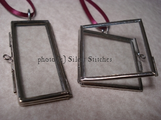Glass frame pendant eyeglasses online personalized glass picture frames in necklaces pendants aloadofball Gallery
